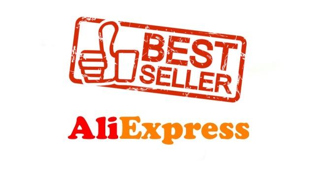 best_seller aliexpress ENG