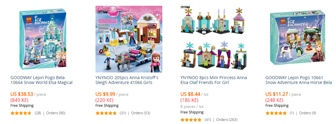 Lego Vs Duplo Lepin Or Decool From Aliexpress Page 3 Of 3