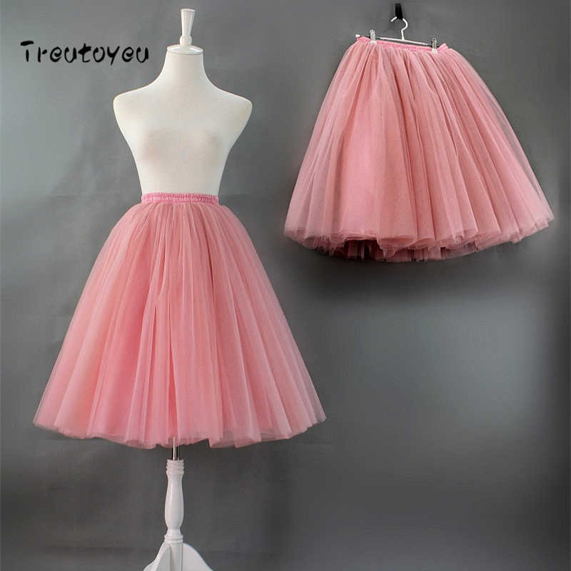 Gothic-5-Layers-65cm-Mix-Colors-Tutu-Tulle-Skirt-Women-Streetwear-High-Waist-Pleated-Midi-Skirts.jpg_q50