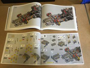 Lego model lepin aliexpress $