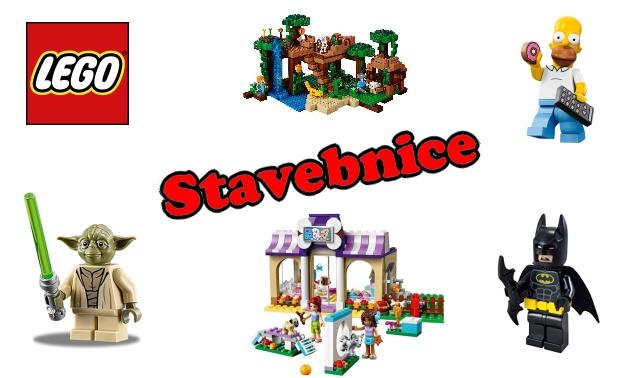 Lego stavebnice Aliexpress Duplo CZ