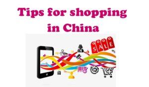 Aliexpress shopping in china shop online ENG