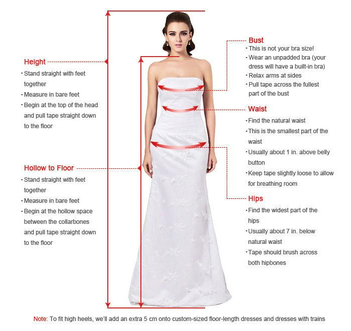 How to buy wedding dress on Aliexpress China shopping tips (4)