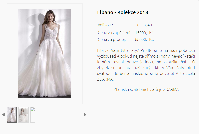 How to buy wedding dress on Aliexpress China shopping tips (7)
