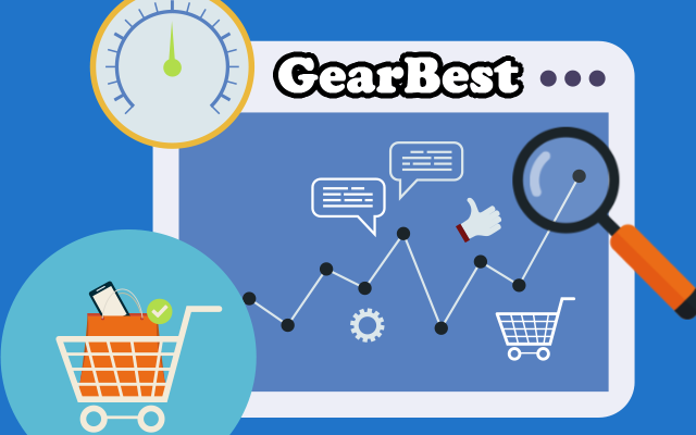 gearBest-Price-history coupons discounted