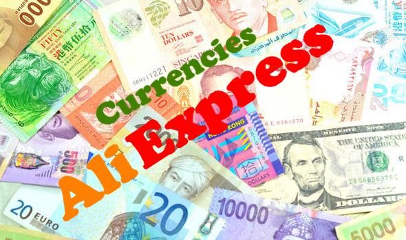 money-993866