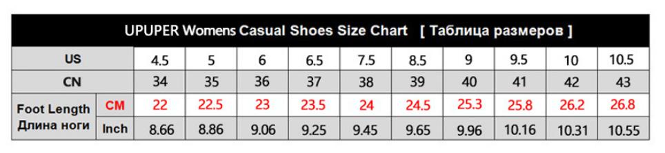 Jak vybrat velikost obleceni nebo bot Aliexpress 5