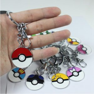 aliexpress-klicenka retizek pokemon go aliexpress 2
