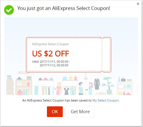 Aliexpress-Aliexpress-kupon-3