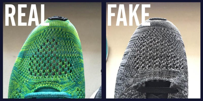 aliexpress-nike fake obuv aliexpress fejk 3