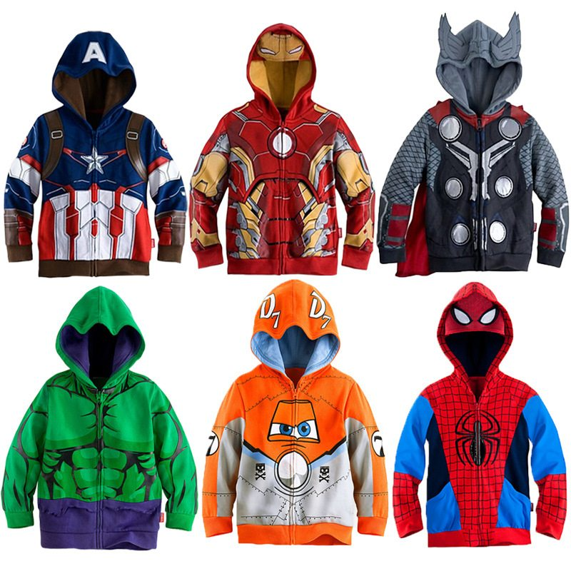 Aliexpress kids children clothes