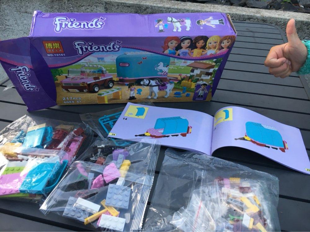 Aliexpress-Friends-Lego-Aliexpress-stavebnice