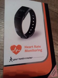 Aliexpress-ID-107-Fitness-Band-Aliexpress-4-225×300