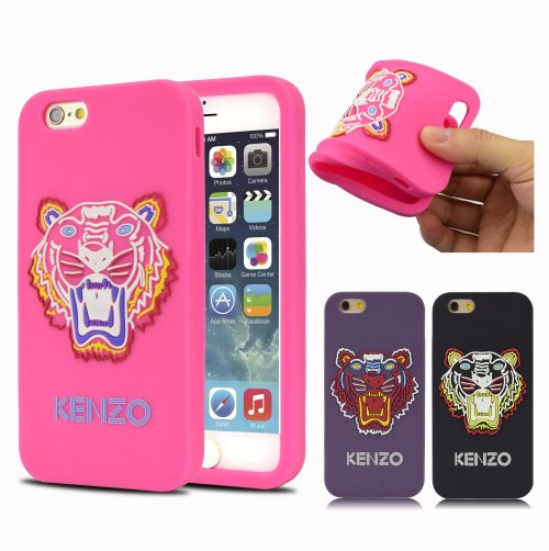 Kenzo brand luxury fashion fake aliexpress