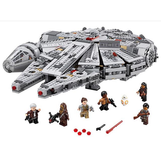 Aliexpress-Lego-Star-wars-falcon-stavebnice-aliexpress