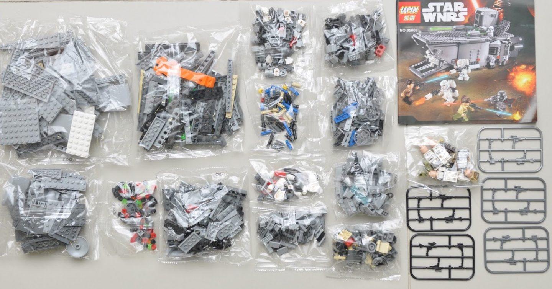 Aliexpress-Lego-model-lepin-aliexpress-2