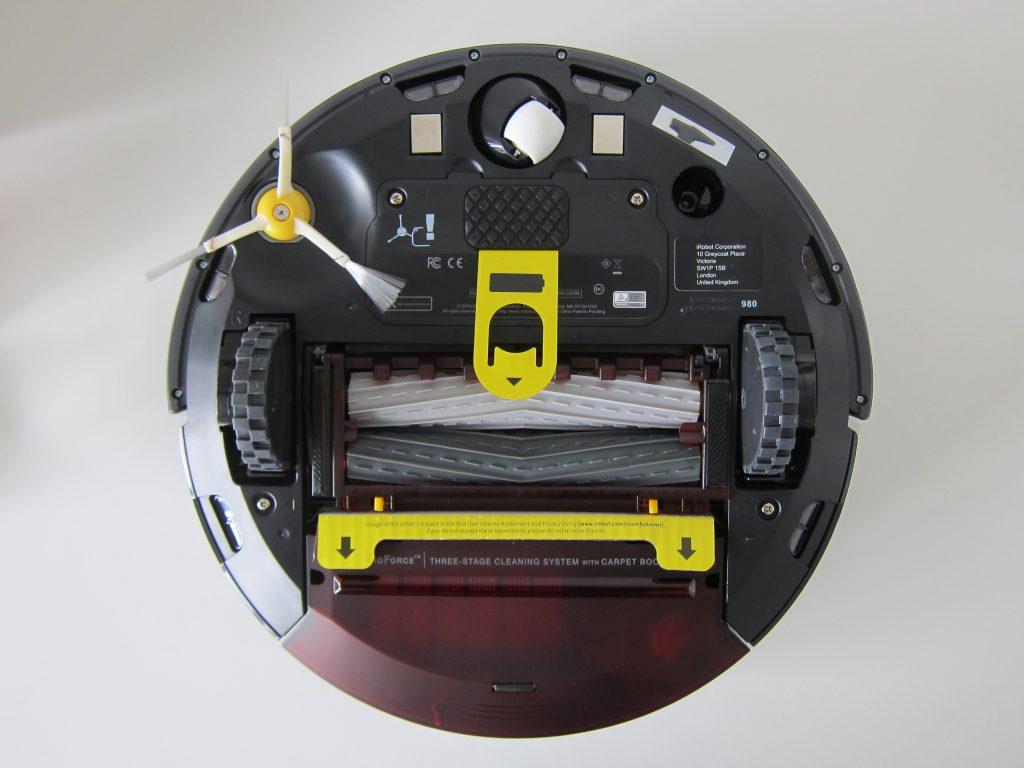 Aliexpress-Roomba-gearbest-1024×768