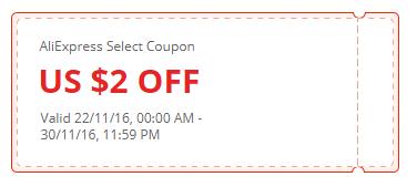 Aliexpress-Select-coupon-aliexpress-priklad