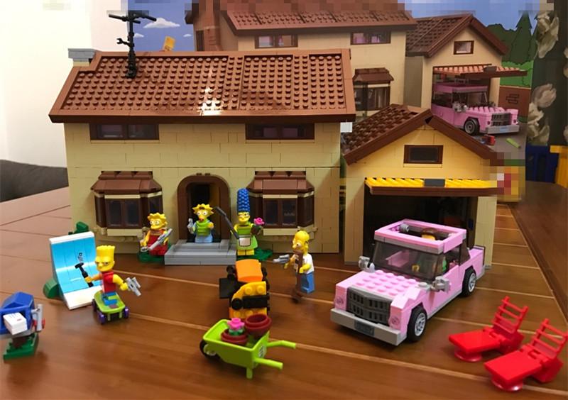 Aliexpress-Simpsonovi-Aliexpress-lego-blocks-stavebnice
