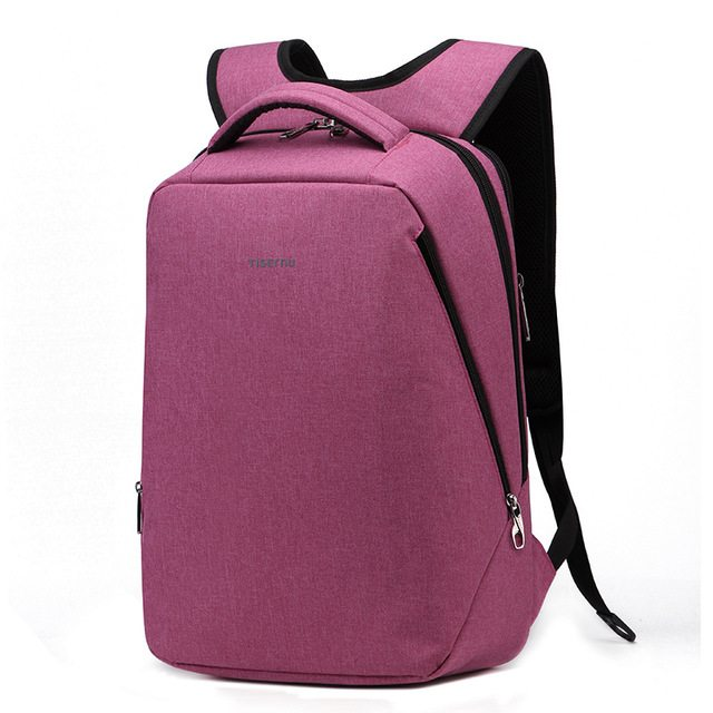 Tigernu backpack MacBook laptop Aliexpress 13