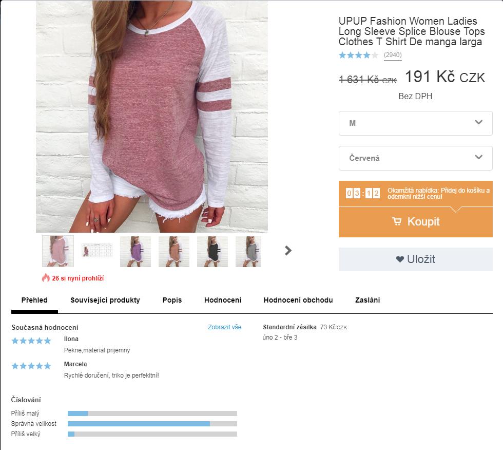 Aliexpress-Wish-nakupovani-shopping-3