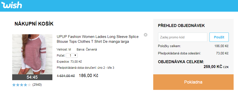 Aliexpress-Wish-nakupovani-shopping-4