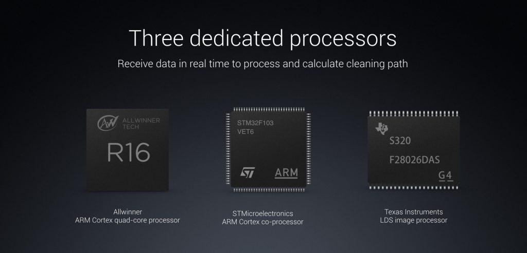 xiaomi-mi-robot-procesadores-en-aliexpress-1024x493 gearbest