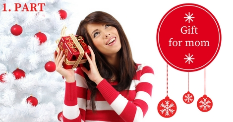 Christmas-Gift-Ideas-for-Women Aliexpress ENG FB