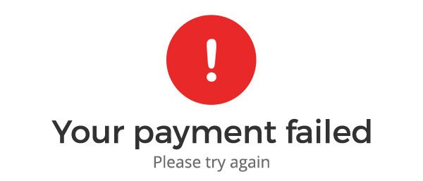 payment_failed