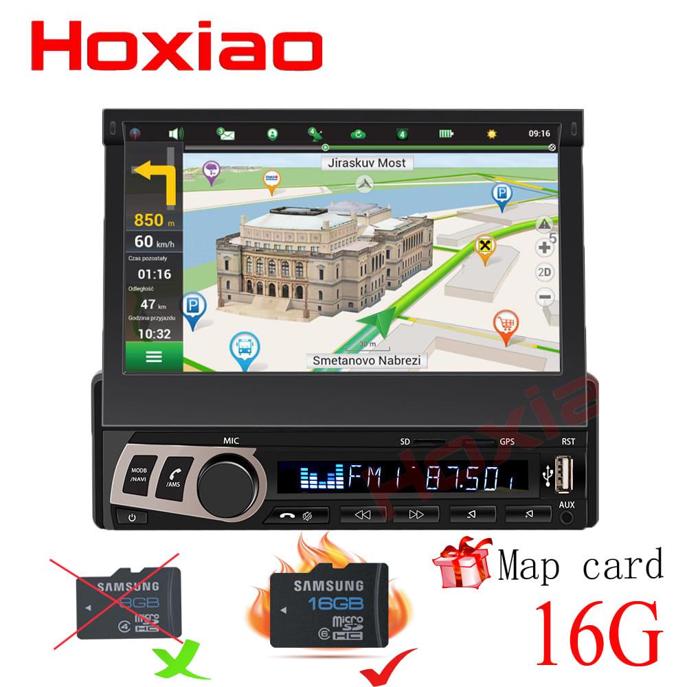 Ahoj borci. Mám dotaz. Mám autorádio s GPS z Číny.